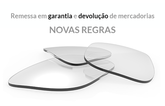 Orgalent - Surfaçagem de lentes de grau e comercialização de lentes ... 510e220ba4